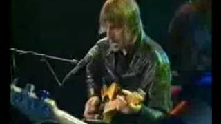 Paul Weller   Ain t No Love In The Heart   Live Holland 1995