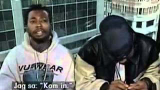 Method Man and ODB talk 2pac and Biggie Smalls Death RARE INTERVIEW!