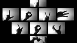 je t'aime plus que tu m'aimes