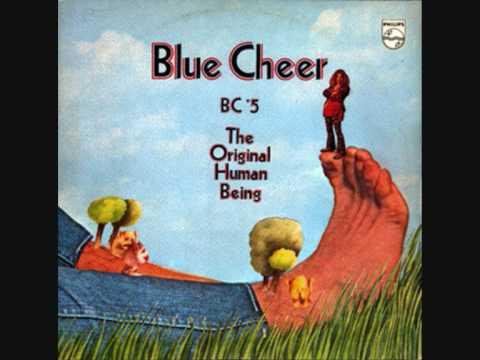 blue-cheer-pilot-us-1970-findusam