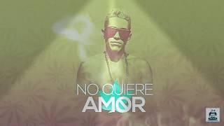 No quiere amor remix lenny Tavares  ft...