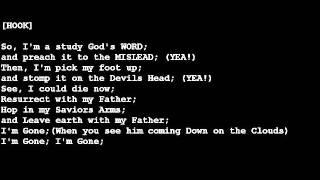 Drop the World (Christian Remix)