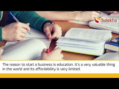 Top 10 Distance MBA in Bangalore, Learning, Correspondence