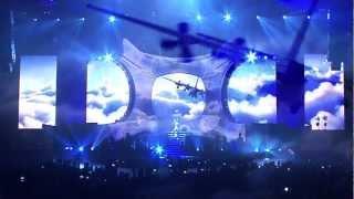 LAURA PAUSINI - INEDITO DVD - COMING SOON (27.11.2012)