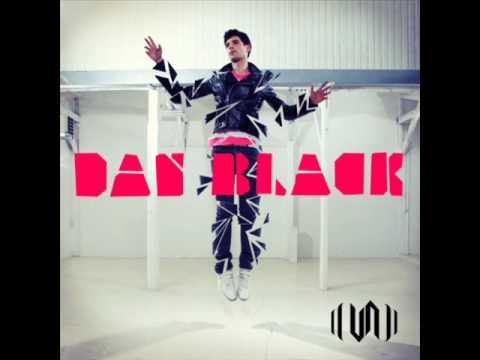 dan-black-wonder-featured-on-fifa-11-djcourtnieprice