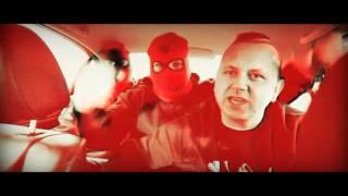 Joker, Sequence x Gang Albanii - Napad Na Bank (TRUJKONT Blend)