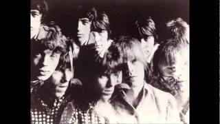 The Rolling Stones - Paint It, Black, Live 1966