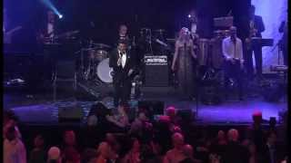 Noble Composition meets Thomas Anders live