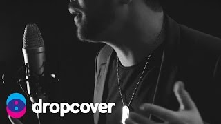 A Sunday Kind Of Love - Etta James Cover (Dropcover feat. Tuhonia Tihirahi)
