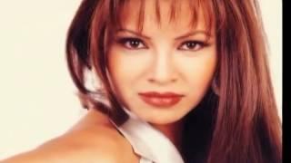 Quiero Cantarle al Amor - MYRIAM HERNANDEZ audio HD