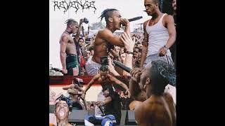 Xxxtentacion teardrop XXL remix (prod. By ugly god)