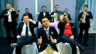 IONUT CERCEL , FLORIN CERCEL & PETRICA CERCEL - FAMILIE FERICITA {oficial video}