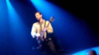Pitty - Memórias [Citibank Hall] Transamerica Rock