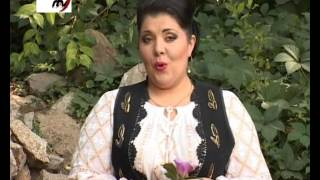 Anisoara  Dabija  -  Astazi  tata- i ziua  ta