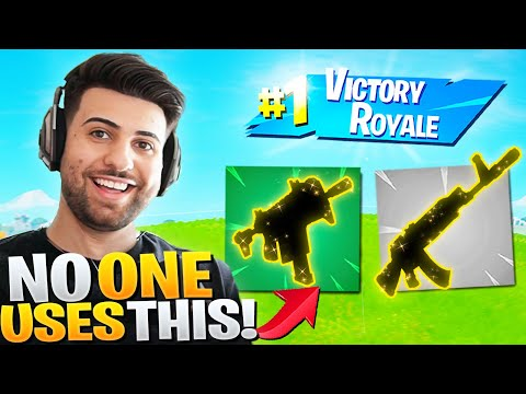 How To Ready Up In Fortnite On Phone