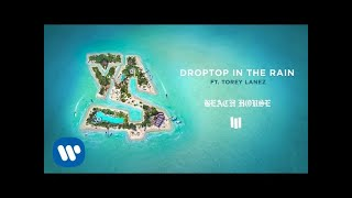 Ty Dolla $ign - Droptop In The Rain (ft. Tory Lanez )
