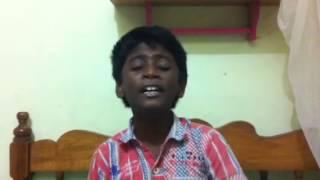 Samy songs SIVAN