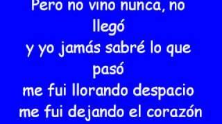 Floricienta - Flor - Mi vestido azul