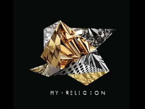 oh-be-clever-my-religion-audio-oh-be-clever