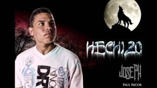 Joseph hechizo