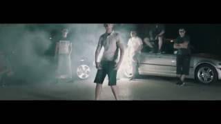 Cap One - Viša sila (Official video)