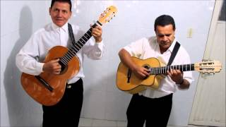 LOS ANGELES AZULES-JARABE TAPATIO