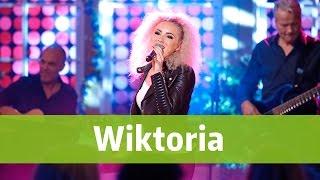 Wiktoria - Yesterday R.I.P - BingoLotto 19/6 2016
