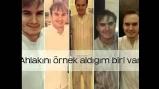 Mustafa Ceceli'den Albümlerde Olmayan İlahi