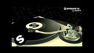Peter Gelderblom - Waiting 4 (Radio Mix)