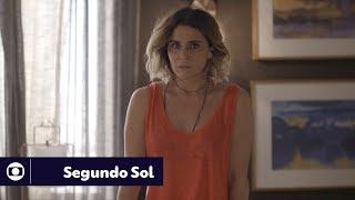 Segundo Sol: capítulo 35 da novela, sexta, 22 de junho, na Globo