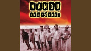 Nangu