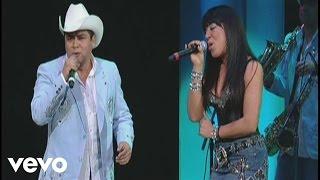 Los Horóscopos De Durango - Mi Amor Por Ti (En Vivo En Houston Rodeo)