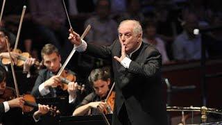 Beethoven: Symphony No 7 in A major (Allegretto) - BBC Proms 2012
