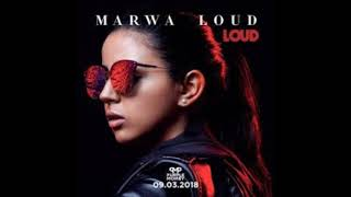 Marwa Loud Remontada