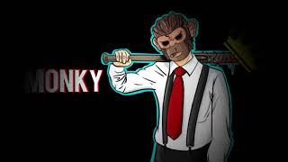 INTRO #004 - Monky