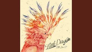 Little Man (Acapella)