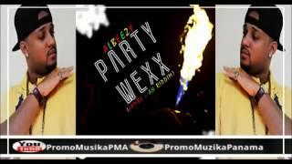 AlBeezy   Party Wexx