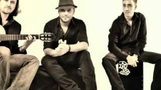 Los Gitanos - Dance Mix