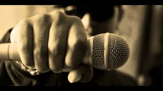 Epos - Beatbox Shoutout.