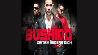 Bushido - Ein Mann Armee [HQ]