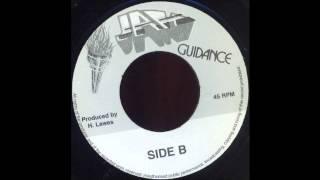 BLACK SKIN - Jack Spratt - 1983