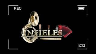 Fuiste Mía - Grupo Infieles (Cover)
