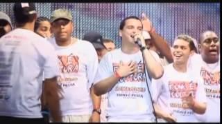 MC Amaro - DVD MC Marcinho