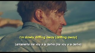 Mr. Probz - Waves (Robin Schulz Remix) (Lyrics - Sub Español) Official Video