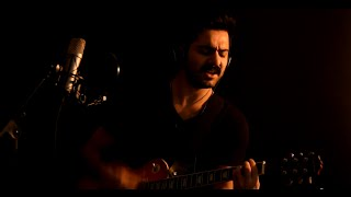 Klangkarussell - Sonnentanz (Sun Don't Shine) [feat. Will Heard] (Erdinc Deniz & Selin Gecit)