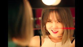 [FanmadeMV] YEZI(예지) -  Cider(사이다)
