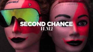 ILOVEMAKONNEN  - Second Chance (Official Audio)