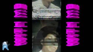 Ben Bizzy ~ With Me ft. Dek1millionbaht (Audio) #Trapzus2