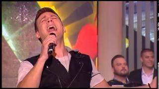 Lexington - Cvijece - GK - (TV Grand 11.03.2015.)