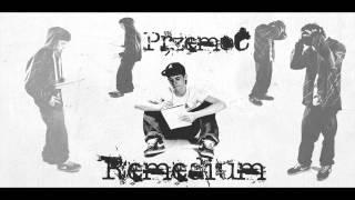 PrzemoC- Żaden z nas